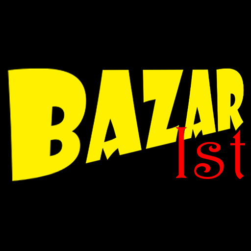 bazarist bazar istanbul