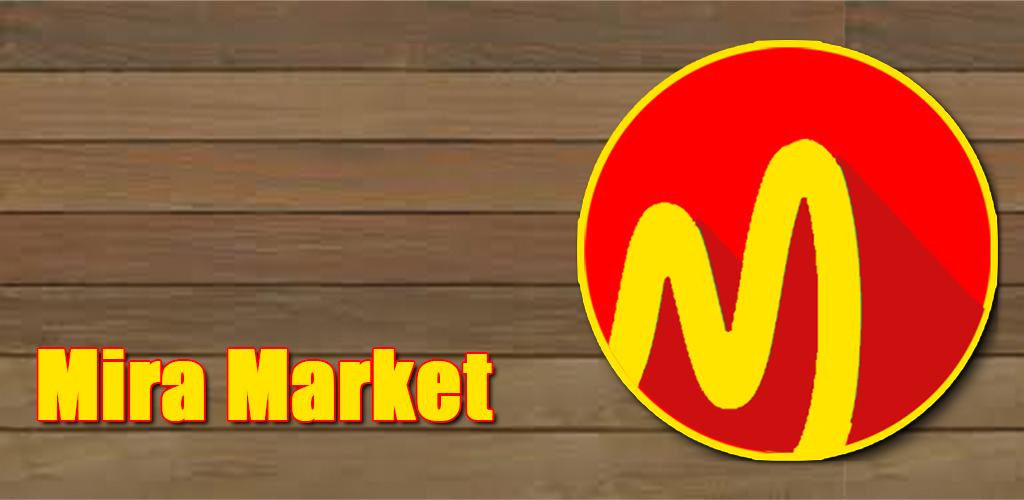 Mira Market